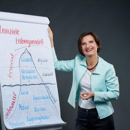 """<strong>Psychologisches Know-how</strong><br /> für Führungskräfte: kompakt, kurzweilig und für Praktiker gemacht.<br /> <strong>UNSER """"PRÊT-À-PORTER-ANGEBOT""""</strong>"""