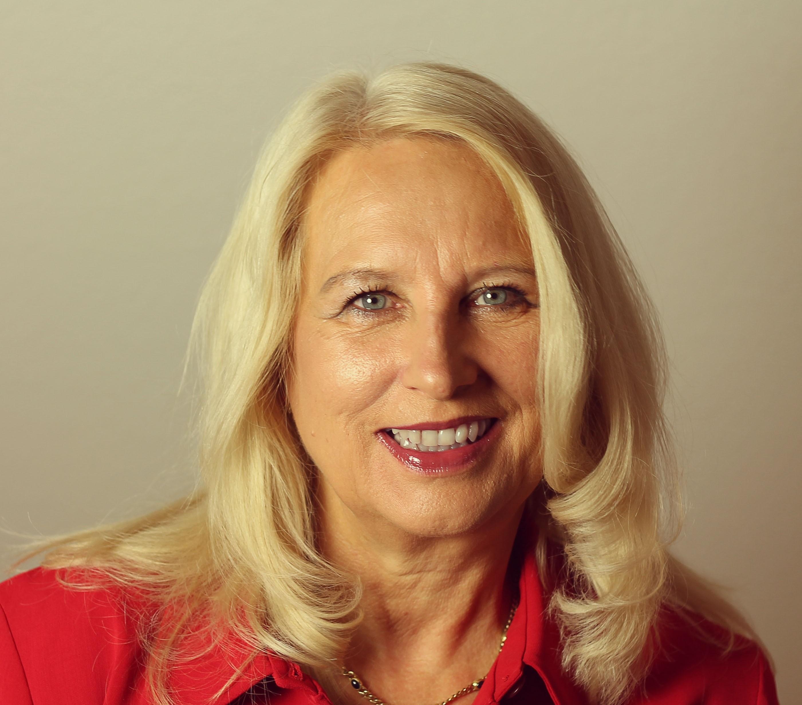 Christine Kroj