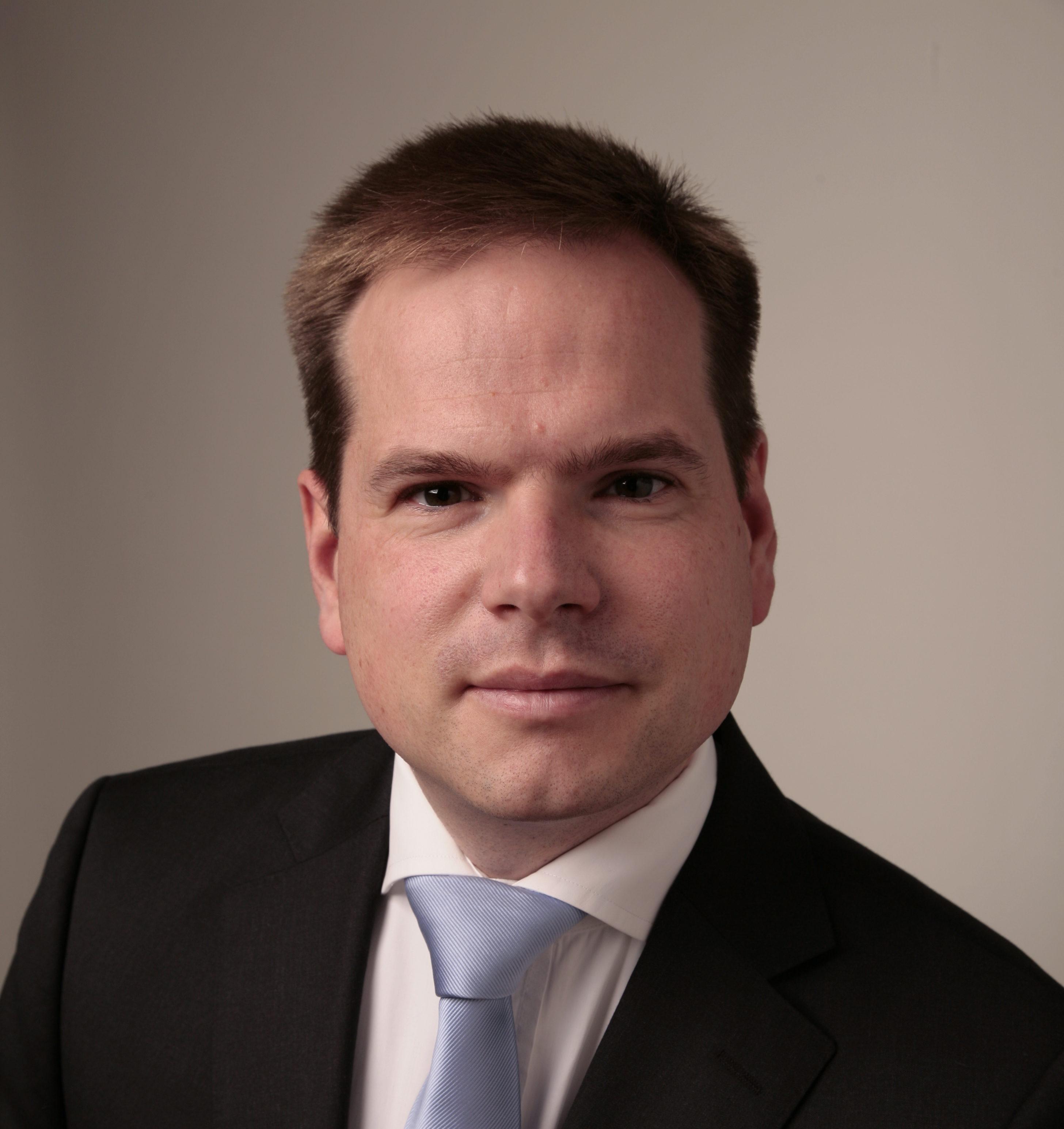 Justus Maerker